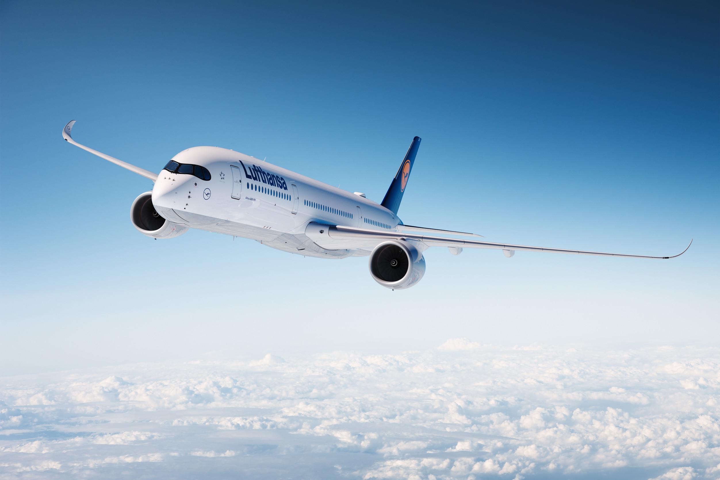 Как добраться в Прагу самолетом