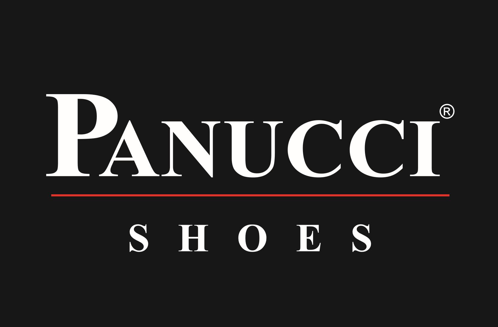 Обувь Panucci