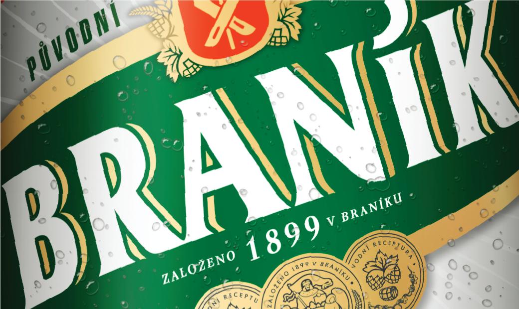Пиво Velvet, Kelt, Braník