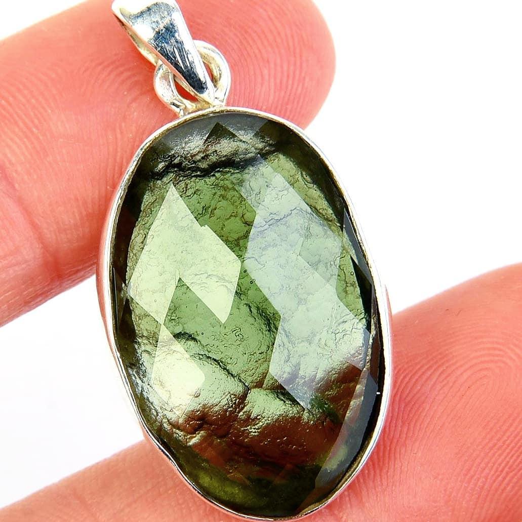 Влтавин камень